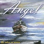 De Volta ao Porto von Angel