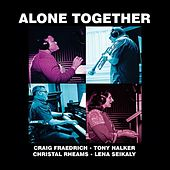 Along Together von Craig Fraedrich