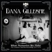 What Memories We Make: The Complete Mainman Recordings (1971-1974) de Various Artists