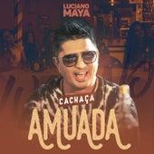 Cachaça Amuada von Luciano Maya