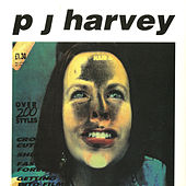 Sheela-na-gig de PJ Harvey