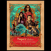 Super Deluxe de Vijay Sethupathi