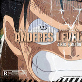 Anderes Level by Altun
