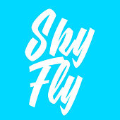 Sky Fly (feat. Scooby) by Luciano