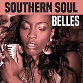 Southern Soul Belles de Various Artists