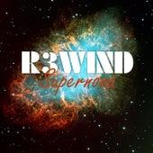 Supernova (Radio Edit) by R3Wind