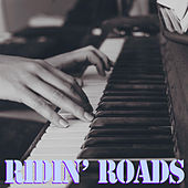 Ridin' Roads (Instrumental) by Kph