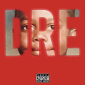 Dre by Dre The Barber