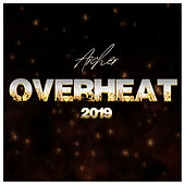 Overheat 2019 by Archer
