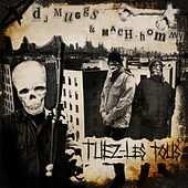 Tuez-Les Tous von DJ Muggs