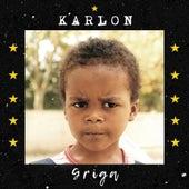 Griga Bonus von Karlon