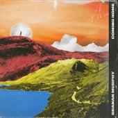 Coming Home (Remixes) - EP de Branan Murphy