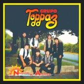 Necesito de Alguien by Grupo Toppaz de Reynaldo Flores