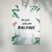 Não Pare by Teodoro