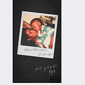 Die Young by Mitch