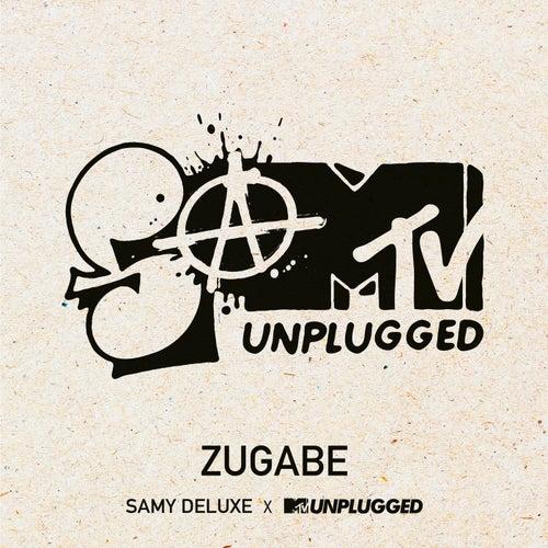 SaMTV Unplugged (Zugabe) von Samy Deluxe
