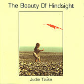 The Beauty Of Hindsight - Vol. 1 by Judie Tzuke