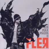 Airmax Muzik, 2 (Premium Edition) de Fler