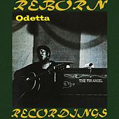 The Tin Angel (HD Remastered) by Odetta