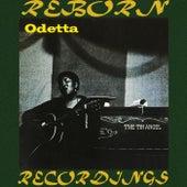 The Tin Angel (HD Remastered) von Odetta