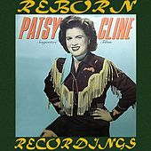Songwriter's Tribute (HD Remastered) by Patsy Cline