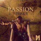 Die Passion Whisky von Silla