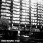 Weil die Straße nicht vergisst (Deluxe Edition) von Fler
