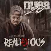 RealiGious by Dubb 20