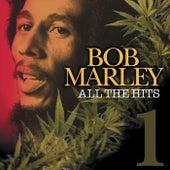All The Hits von Bob Marley