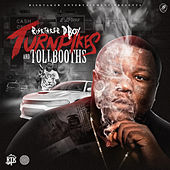 Turnpikes and Toll Booths by Risktaker D-Boy