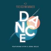 Dance de Freischwimmer