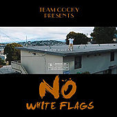 No White Flags de Mico Cocky