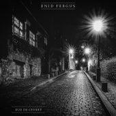 Rue de Cevert by Enid Fergus