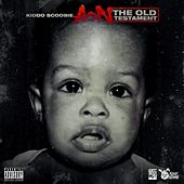 Aon: The Old Testament de Kiddo Scoobie