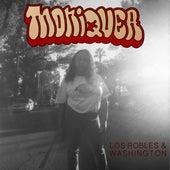 Los Robles & Washington by Moniquea