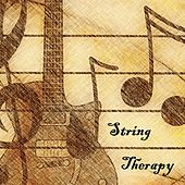 String Therapy by String Therapy