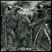 Old Star de Darkthrone