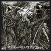 The Hardship of the Scots by Darkthrone