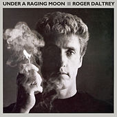 Under A Raging Moon de Roger Daltrey