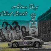 Aetna Boy de Chief Scrill