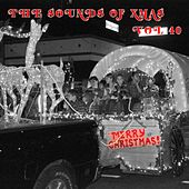 Sounds Of Xmas Vol, 40 by Various Artists