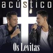 Acústico by Os Levitas