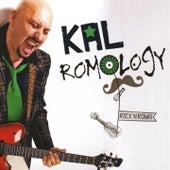 Romology de Kal