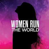 Women Run The World de Various Artists