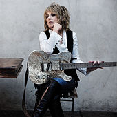 Ugly Truth by Lucinda Williams