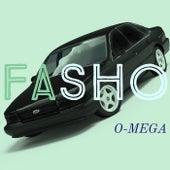 FaSho von Omega