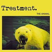 The Animal by The Treatment