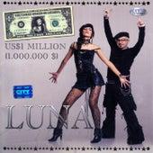 1 000 000 Dolara by Luna