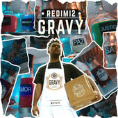 Gravy de Redimi2