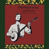 Darling Corey (HD Remastered) by Pete Seeger